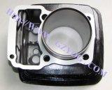 Kit Cilindro De Motor, Parte Interna De Motor. Motorrad-Motor-interner Teil-Motorrad-Zylinder-Installationssatz/Set für CG