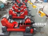 Rolls di giro di saldatura (DZG)