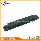 Schroffe RFID Metallmarke des UHFausländer-H3 für im Freienanwendung