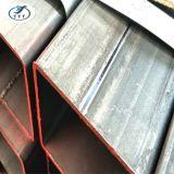 建物のためのQ195-Q235黒い鋼管