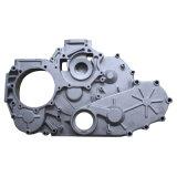 Aluminiumzink-Legierung Druckguss-Teile