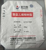 Pasta de resina de PVC