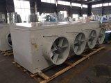 Fabricant Chinois chambre froide refroidi par air évaporateur et du refroidisseur de l'unité
