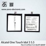 """batteria del telefono mobile 2900mAh per Alatel un idolo 3 di tocco 5.5 """" 6045I Ot-6045f Ot-6045k"""