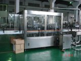 Automatic Cgf18-18-6 botella PET de la máquina de llenado de agua