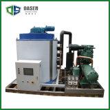 Meerwasser-Flocken-Speiseeiszubereitung-Maschine