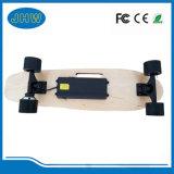 Elektrisches Skateboard des neuer Motor2018 für Kinder