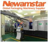 Автоматическая Newamstar выдувание машины литьевого формования для ПЭТ