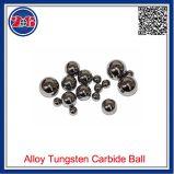 "8mm 8.5mm 10mm 14mm 17,5mm 18mm 19.05mm High-Density carboneto de tungsténio Ball 11.113mm 7/16"" Liga de Disco de Aço de tungsténio"