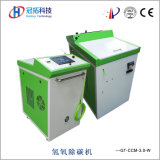 販売法のWiFi熱いHhoカーボンきれいな機械カーボンクリーニング機械