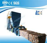 Prensa hidráulica horizontal automática Hba120-11075