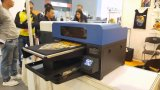 Impresora de la tela de la inyección de tinta de la impresora de la materia textil de Digitaces