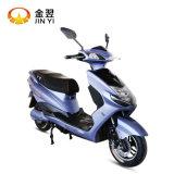 Venda a quente novo e elegante 500W Scooter Eléctrico Motociclo eléctrico