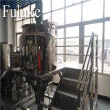 FMC Multifunctioal liquide de lavage réservoir de mélange de mélange