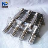 Magnete della griglia di doppi strati
