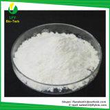El 99% de pureza extracto vegetal Yohimbe Hydrochlo esteroides Raw barco seguro