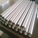 De 304 Gelaste Buis van uitstekende kwaliteit van het Titanium van het Roestvrij staal SUS201 202