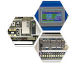 Sheeter (CHM-1400)