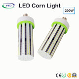 200W внутренний светодиодный индикатор версии кукурузы лампу Dlc ETL в списке