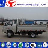 1.5 톤 고품질을%s 가진 Fengling Lcv 화물 자동차 빛 또는 빛 의무 화물 또는 소형 평상형 트레일러 트럭