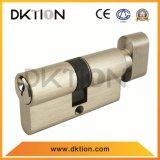 LK101 유용한 우수한 질 튼튼한 문 부속품 실린더