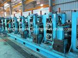 laminatoio saldato ad alta frequenza del tubo d'acciaio di 114-219mm Stainelss
