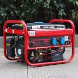 Bisonte (Cina) BS3500t (E) generatore popolare della benzina del collegare di rame di 2.8kw