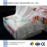 SGS y Ce pasa seguro seco toallitas microfibra multiusos Fabricada 100% rayón o algodón aplica para los bebés, niños, adultos, la limpieza de la mano