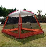 テントの卸し売り反紫外線陰のおおい
