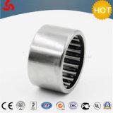 Lieferant des besten Rollenlagers der Nadel-Sch2216 lärmarm (SCE105/SCE107/SCE108/SCE128/SCE188/SCE228/CE810/SCE1012)