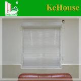 Fenêtre de rouleau en acier inoxydable pour l'appartement à l'aide