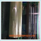 Film transparent de la température élevée PVA pour le desserrage de moulage
