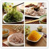 Geruchsfreie 100% Konjac Nudel-Teigwaren-Gewicht-Verlust-kalorienarme Nahrungsmittelgesunde Diät-Teigwaren