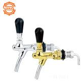 Homebrewing装置の高品質美しいビール栓