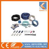 Kit di installazione dell'amplificatore del kit del KE K-0H Kennects