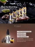2017의 신기술 최고 질 자연적인 건강 첨가물 30ml 오레오 쿠키 취향 전자 담배 액체