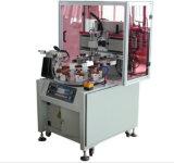 Fabrik-Zubehör-Feuerzeug-Bildschirm-Drucker-Maschine
