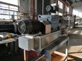 Kleiner Datenträger-Puder-Beschichtung-Produktionszweig