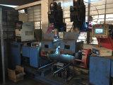 Cheio-Auto linha de Weding para o cilindro do LPG