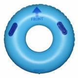 겨울 PVC 공기 장난감 팽창식 제품 제품 스기 눈 망치