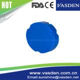 Prótesis Zirkonzahn fresado Manual del Sistema de la placa de cera de color azul