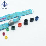 Custom Personalizar pulseiras para artesanato decoração de jardim