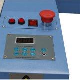 Máquina de corte a laser 6090 com marcação ZCL Co