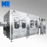 Заправка жидкости машины для минеральной воды / сок / газированные напитки (CGF24-24-8)