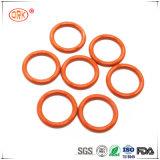 Популярные разных размеров NBR HNBR EPDM FKM резиновые уплотнительные кольца