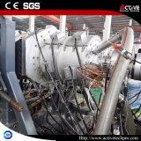 고속 생산 HDPE PPR 관 밀어남 선