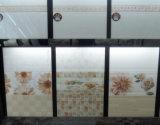 Azulejo de cerámica caliente de la pared de la venta 30*60