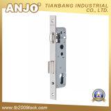 La alta calidad Balseta Lock cerradura de puerta/cuerpo (8525)