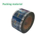 각종 음식 패킹을%s 작풍에 의하여 박판으로 만들어지는 포장 부대 그리고 필름