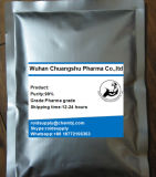 99% 안전한 납품 처리되지 않는 스테로이드 호르몬 분말 테스토스테론 Propionate